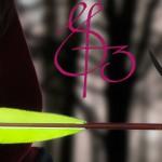 Der Schussablauf beim Bogenschiessen