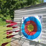 EBHC 2020: Trainingsfortschritte