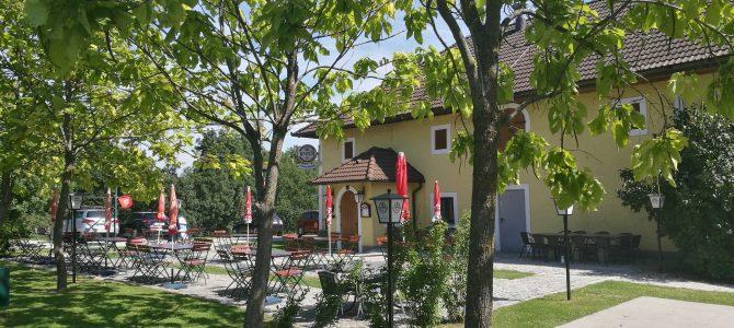 Bogenurlaub in Südtirol, Tirol und dem Engadin (CH)