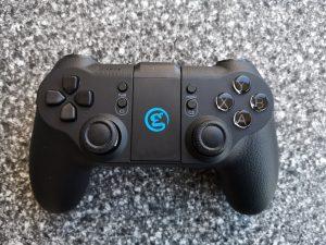 Flugcontroller (GameSir T1d)