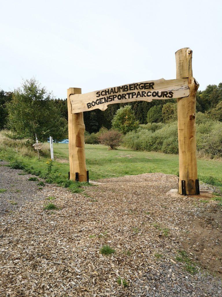 Parcous Schaumberg