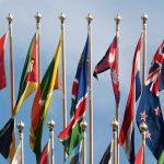 Internationale Turniere