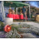 Ankündigung: Weihnachtsflohmarkt 2017 Bogenparcours Hohenlohe