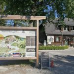 Bogenparcours Bogensportzentrum Breitenstein (Österreich)