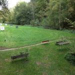 Video: Moments of archery
