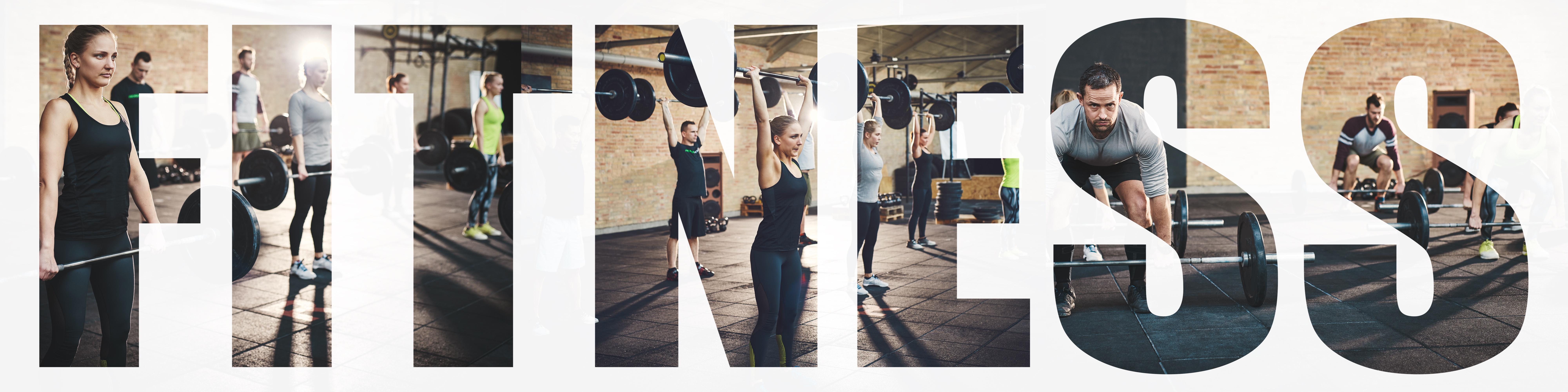 Fitness im Bogensport