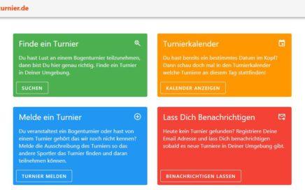 Screenshot Mein-Bigenturnier