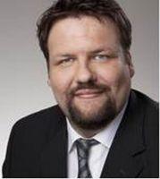 Sören Spieckermann